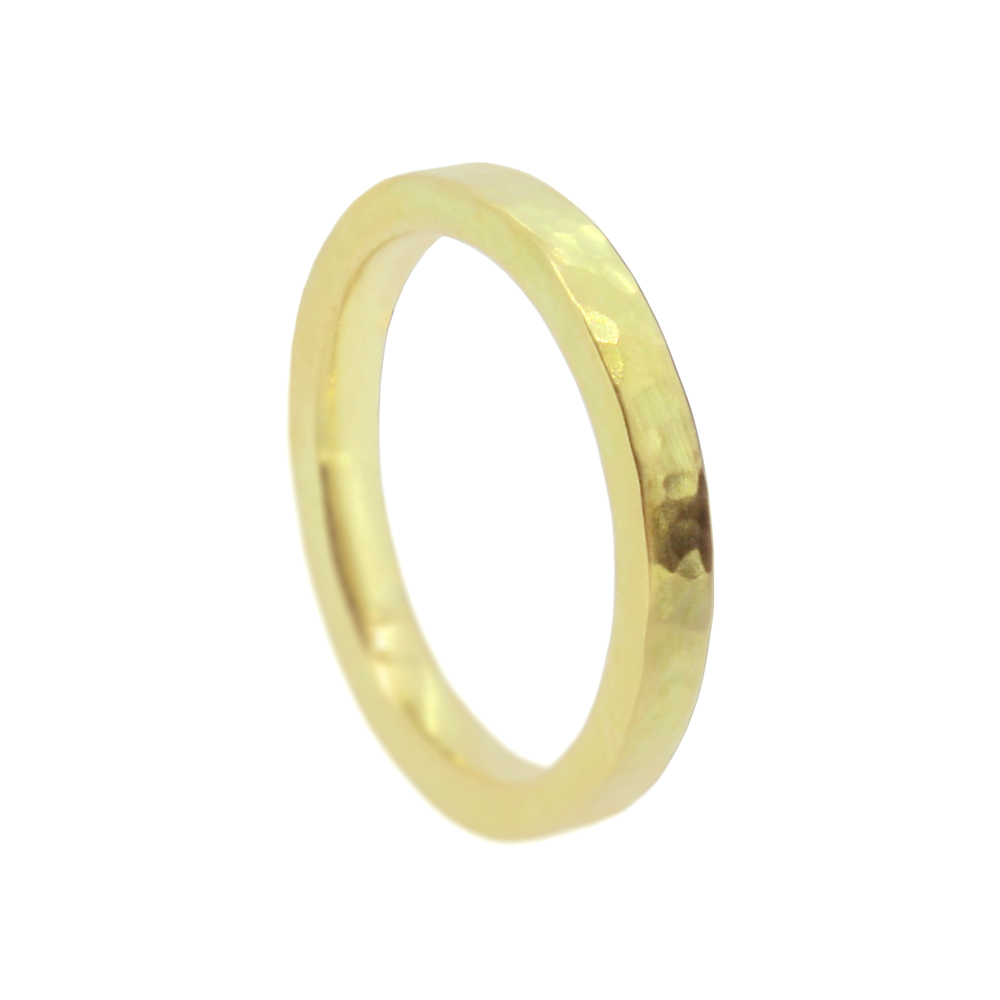 Gold-hammered-band3.jpg