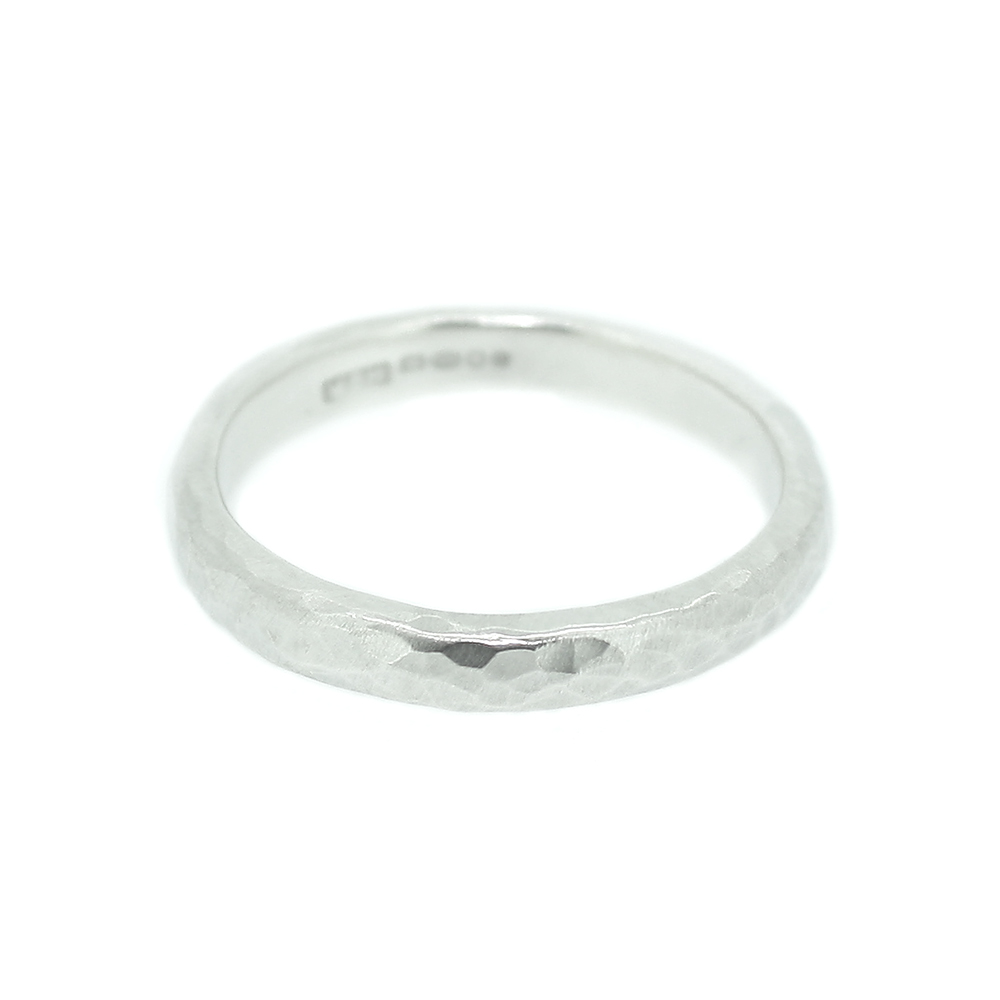 silver-hammered-wedding-band.jpg