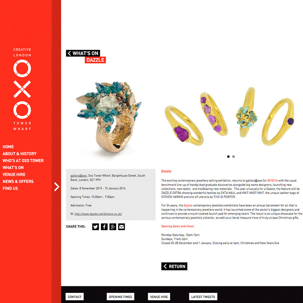 Dazzle-oxo-website-v2.jpg
