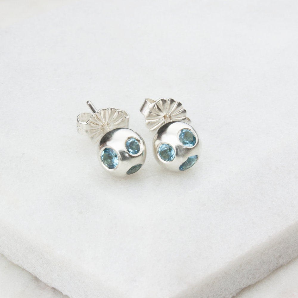 silver-orb-studs-with-blue-topaz.jpg