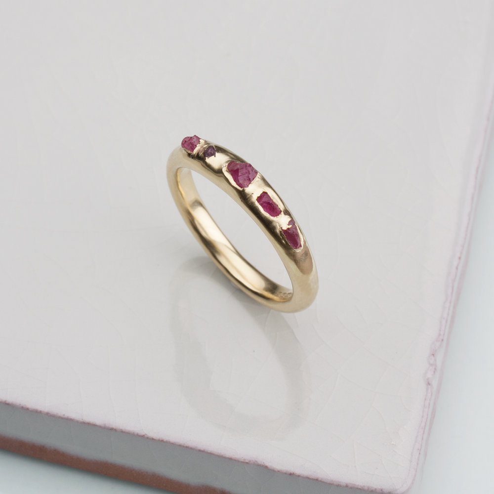 2.Finished-5-stone-ruby-crystal-ring.jpg