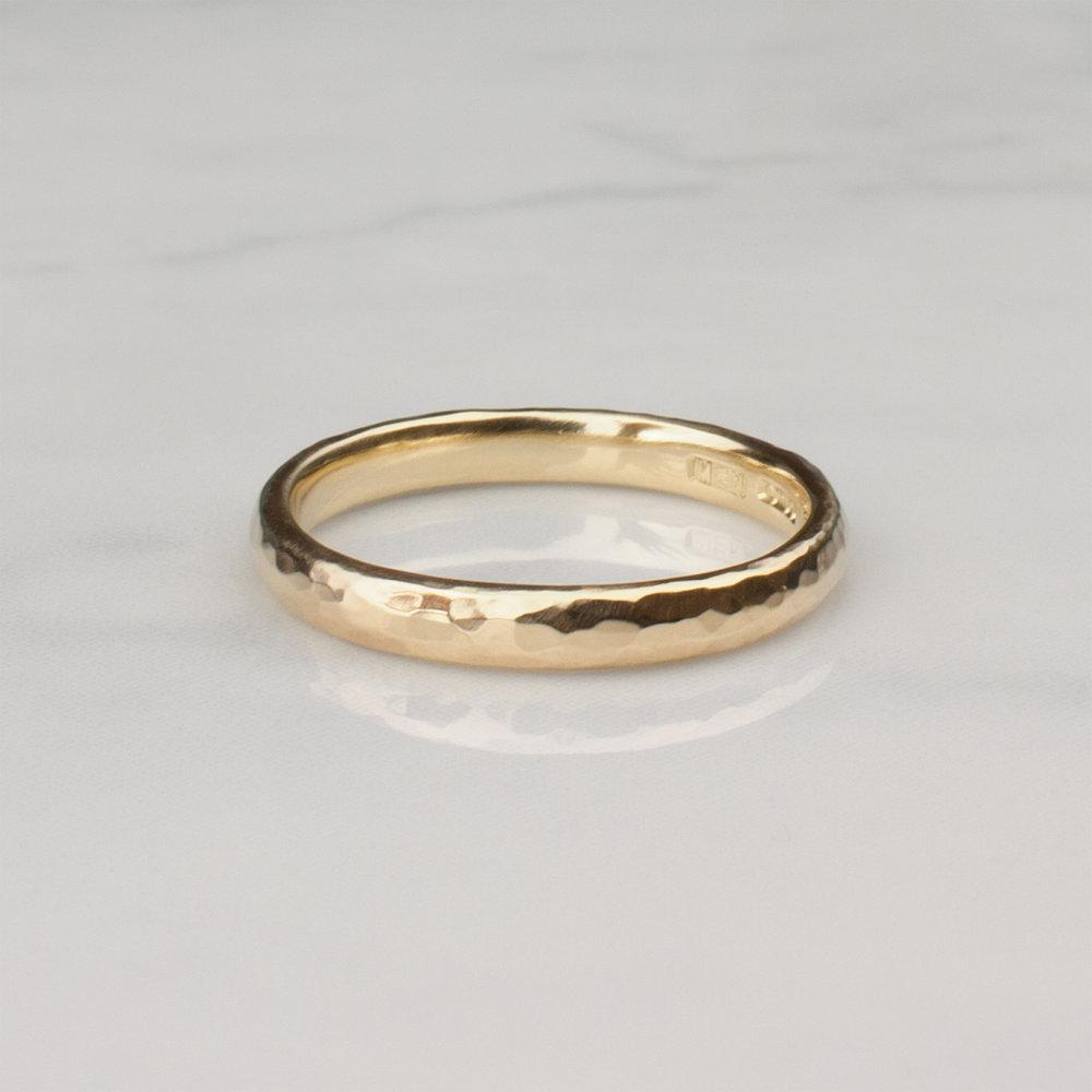 Final-ring.jpg