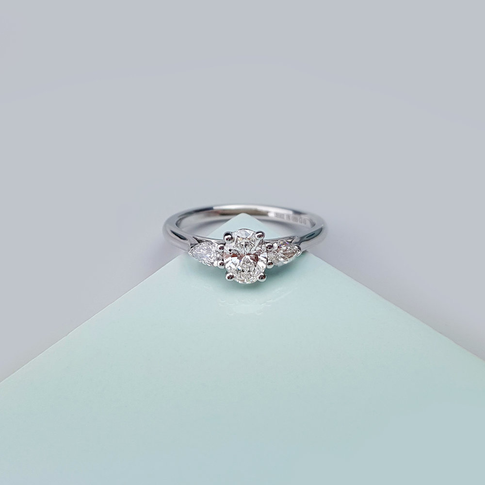 Carly-engagement-ring-01b-cropped.jpg