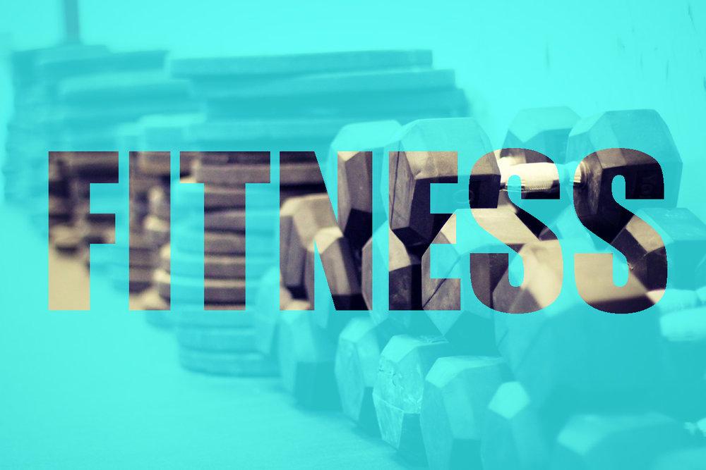 fitnessdbplates.jpg