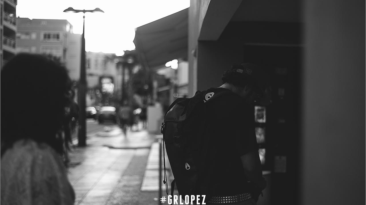 Foto por: #GRLOPEZ