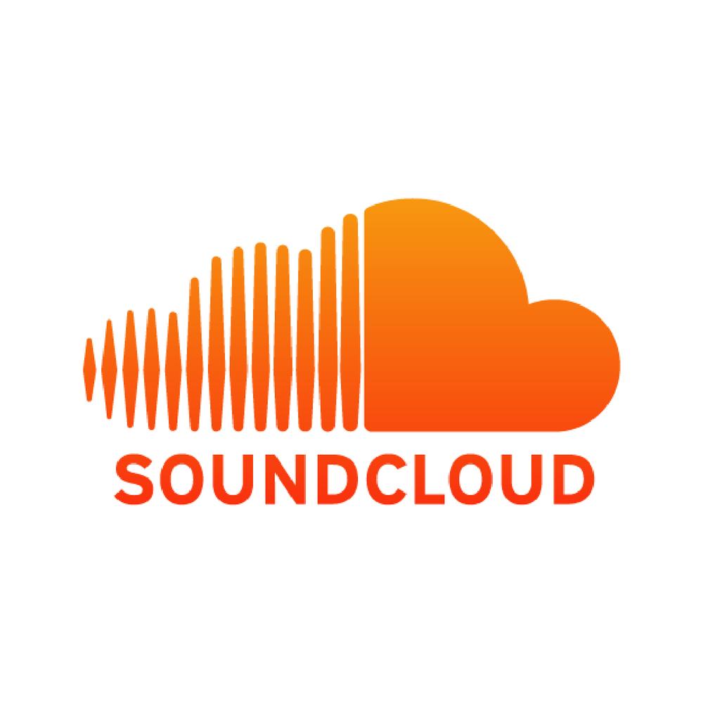 "Suscríbete a ""El 86"" @ Soundcloud"