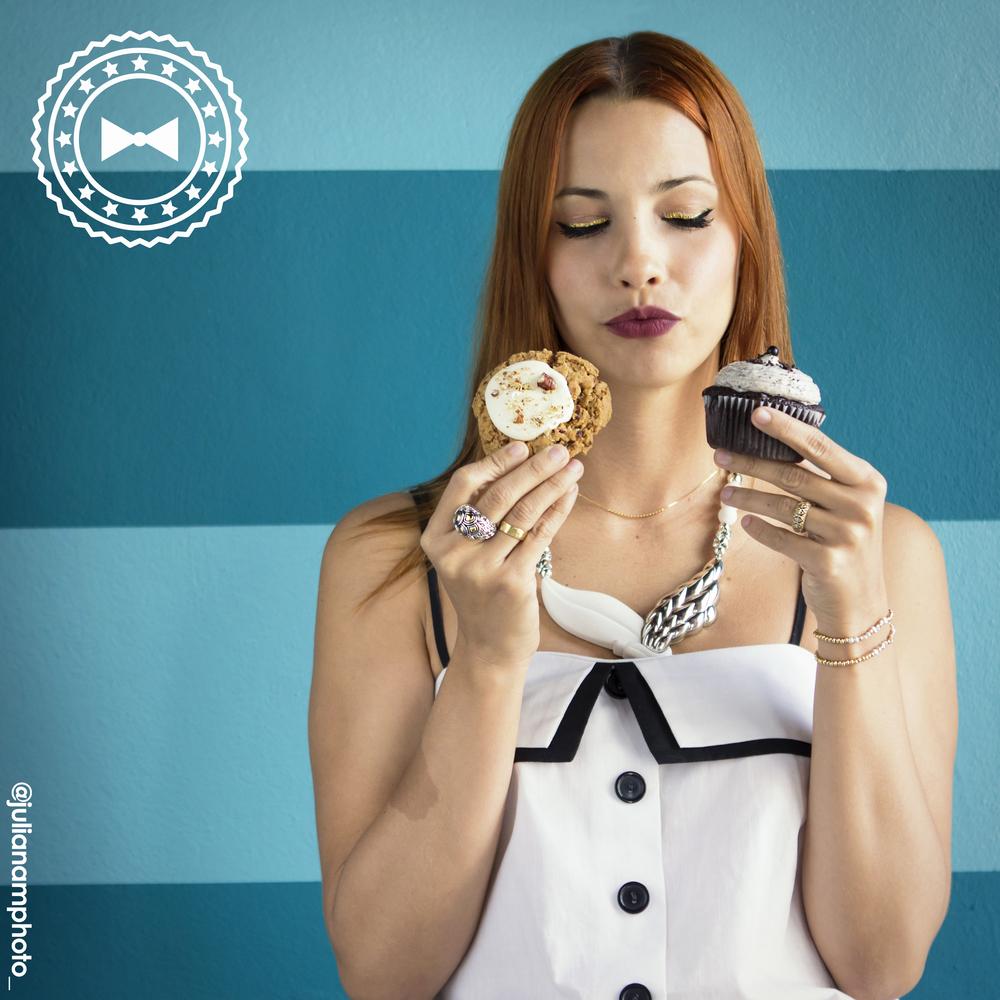 Galleta y Cupcake.jpg