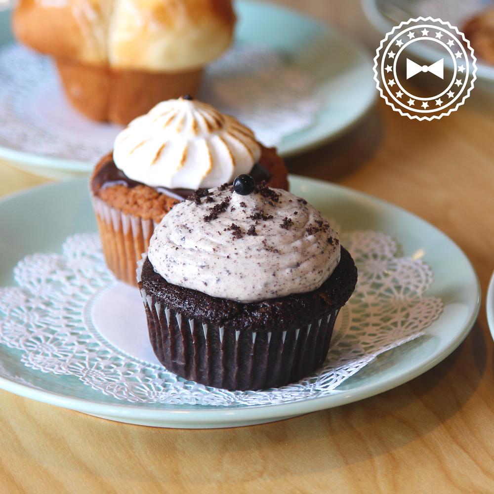 Cupcake de Oreo 2.jpg