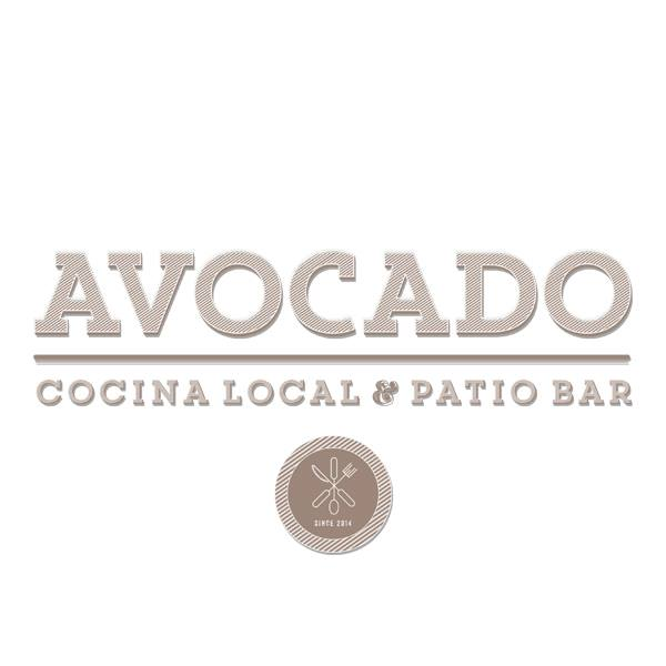 Avocado Cocina Local