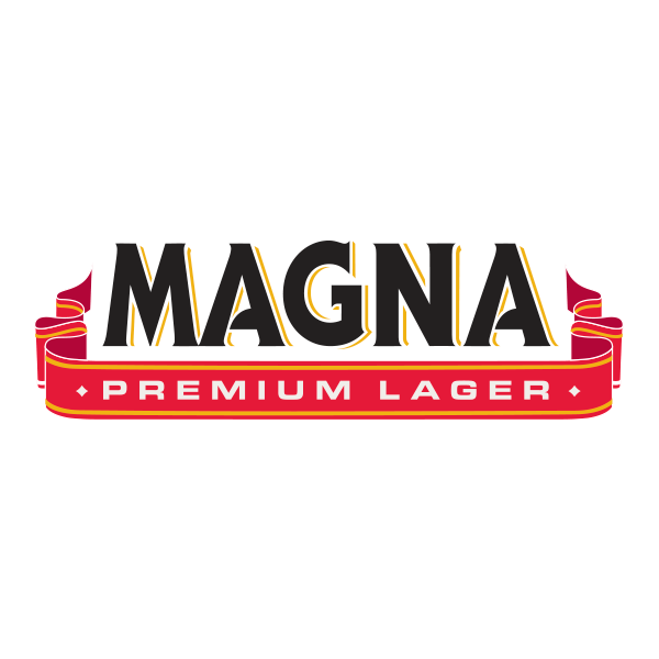 Magna Special Craft