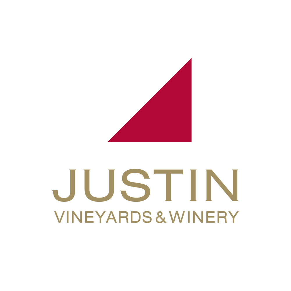 Justin Vineyards & Winery