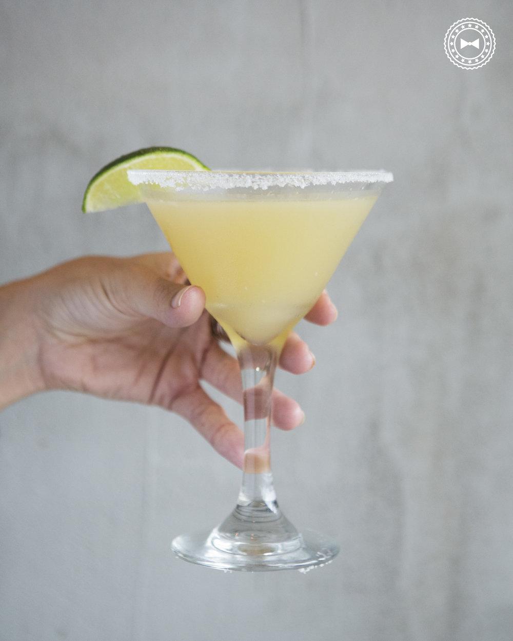 Margarita clásica