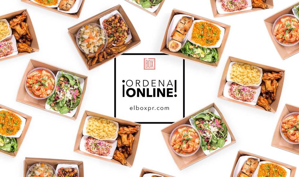 online+order.jpg