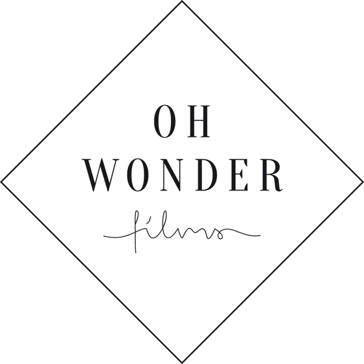 OH WONDER films | weddingfilm | wedding cinema | wedding videographer | trouwfilm | trouwvideograaf | amsterdam
