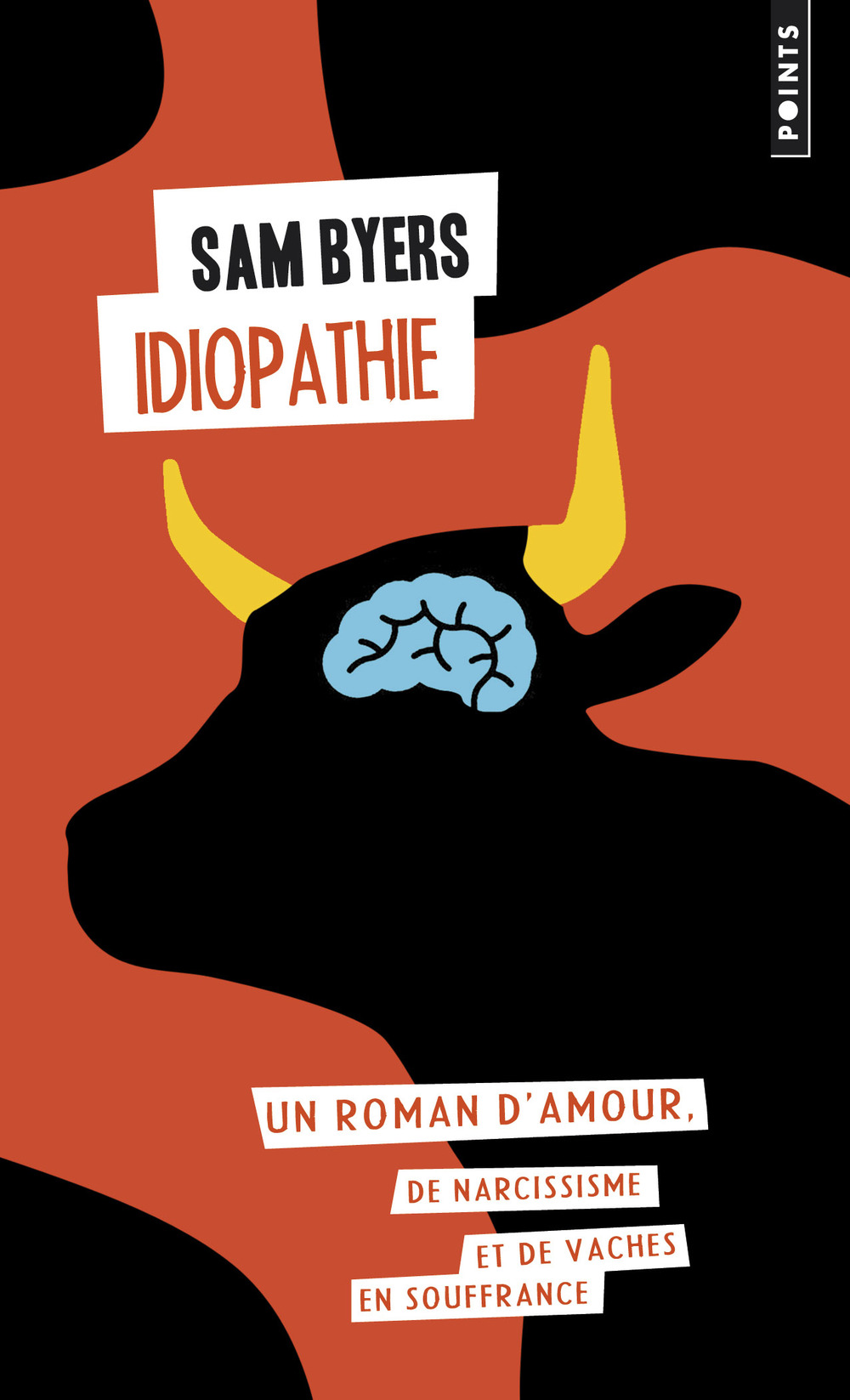 French Paperback.jpg