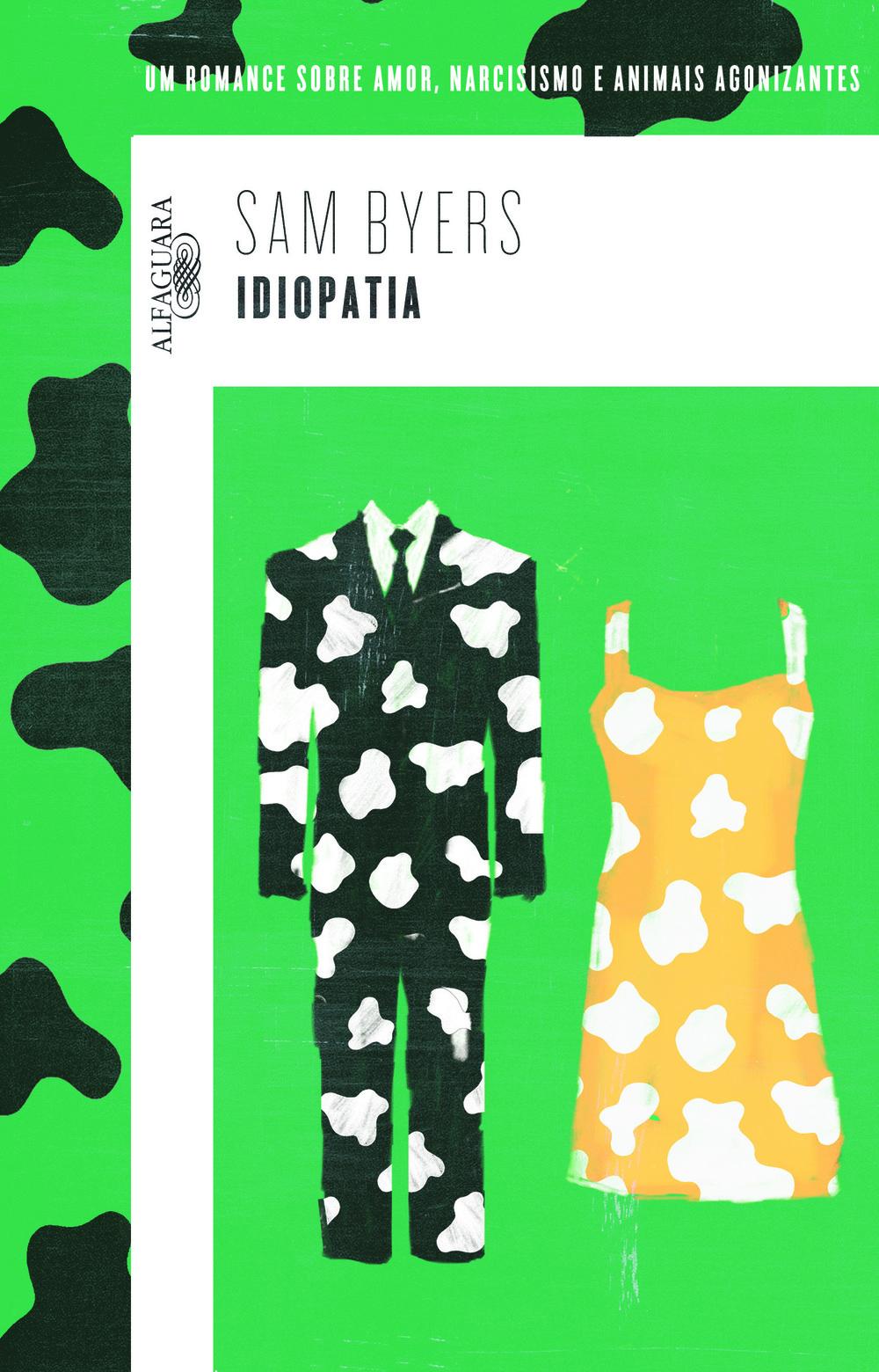 Brazilian Cover.jpg