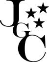 JGC_Logo.jpg