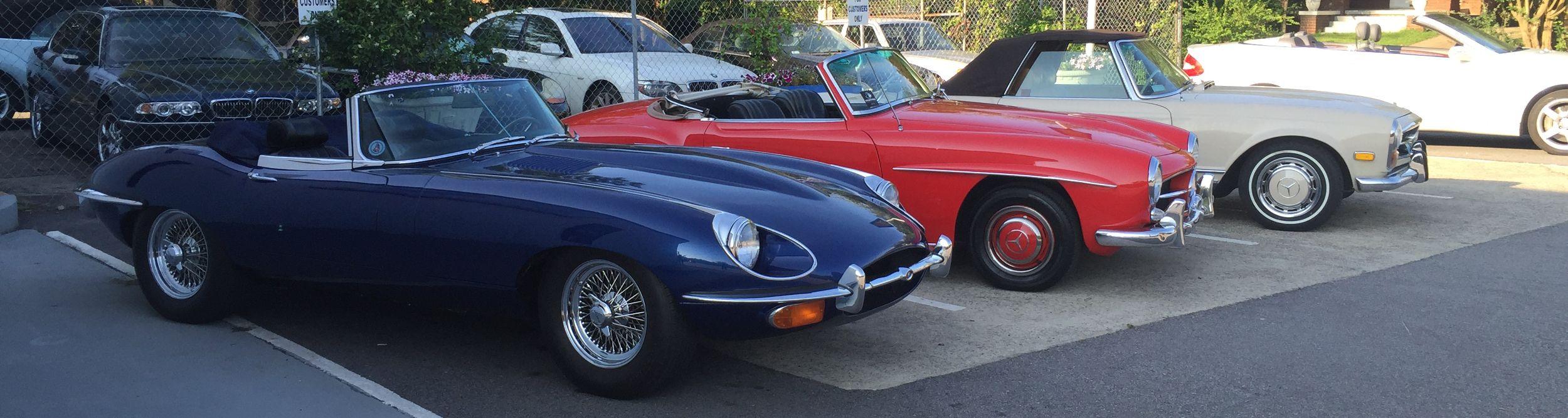 Jaguar Repair Shop In Columbia Sc Import Specialties Of Oil Pan Gasket X Type
