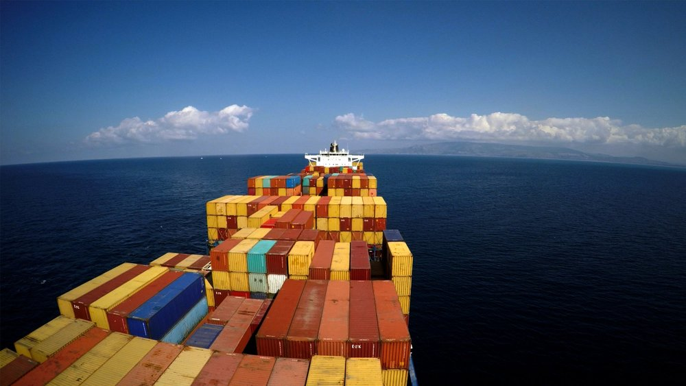 "Image courtesy of ""freightened, the real cost of shipping"""