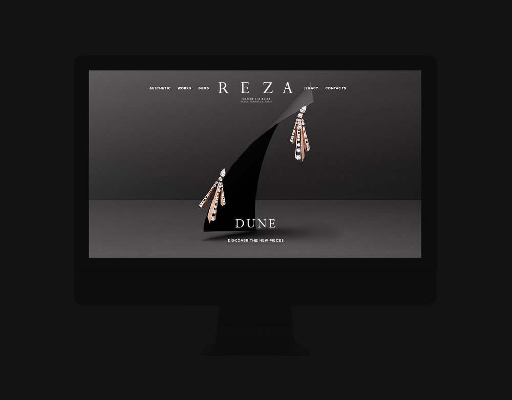 REZA-homepage.jpg