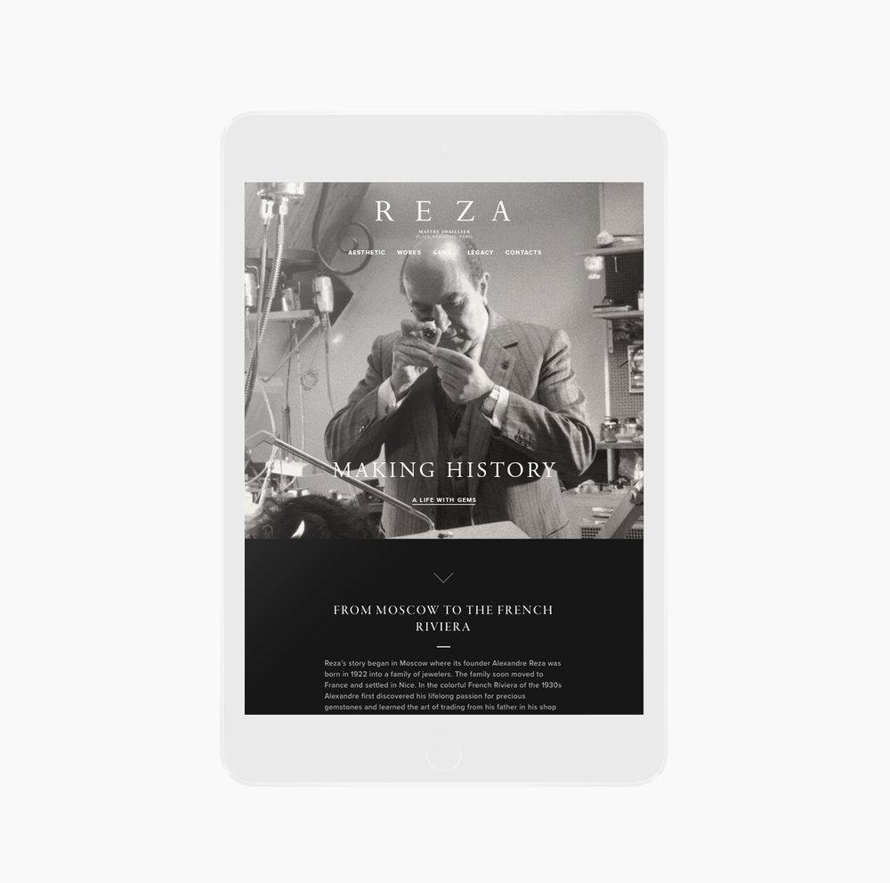 REZA-legacy-tablet.jpg