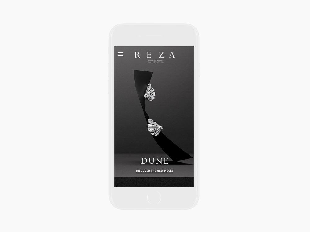REZA-homepage-mobile.jpg