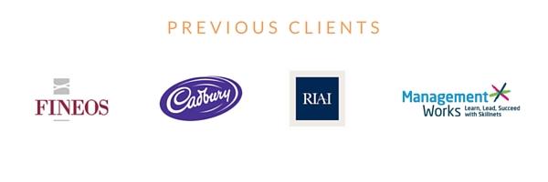 Previous clients 1 (2).jpg