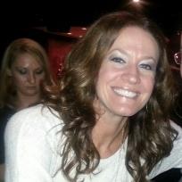 Emily McBurney (Secretary)