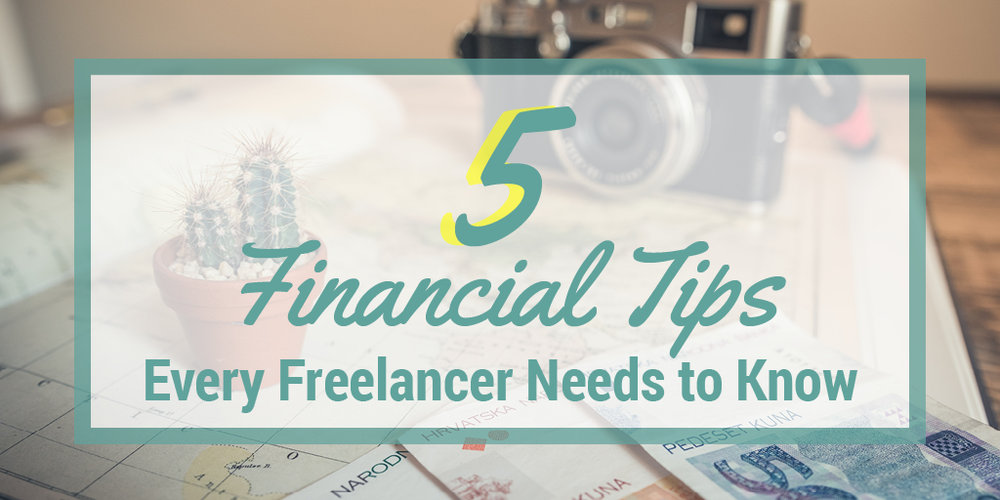 Freelance Finance Blog Post5.jpg