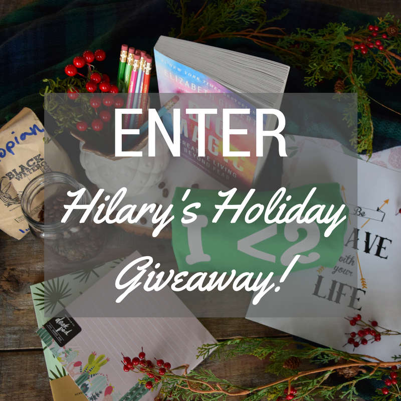 Enter Hilary's Holiday Giveaway!.png