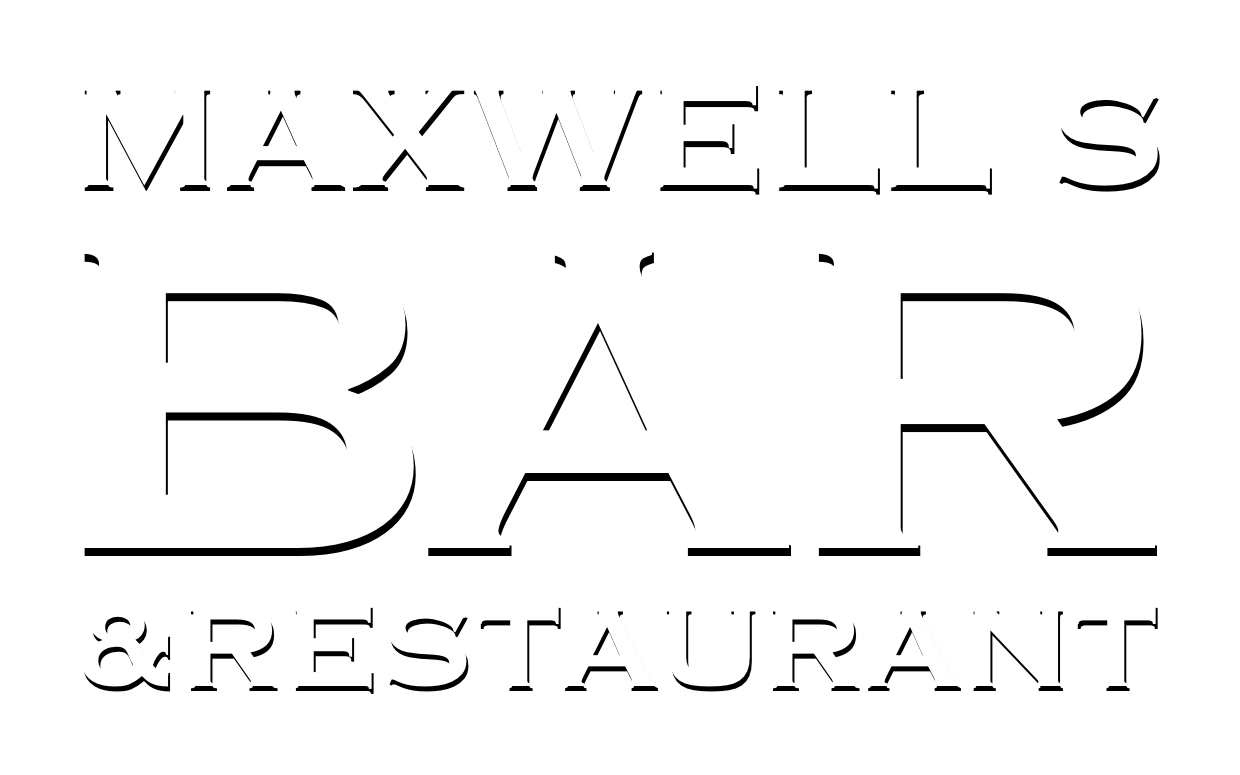 MAXWELL'S BAR & RESTAURANT