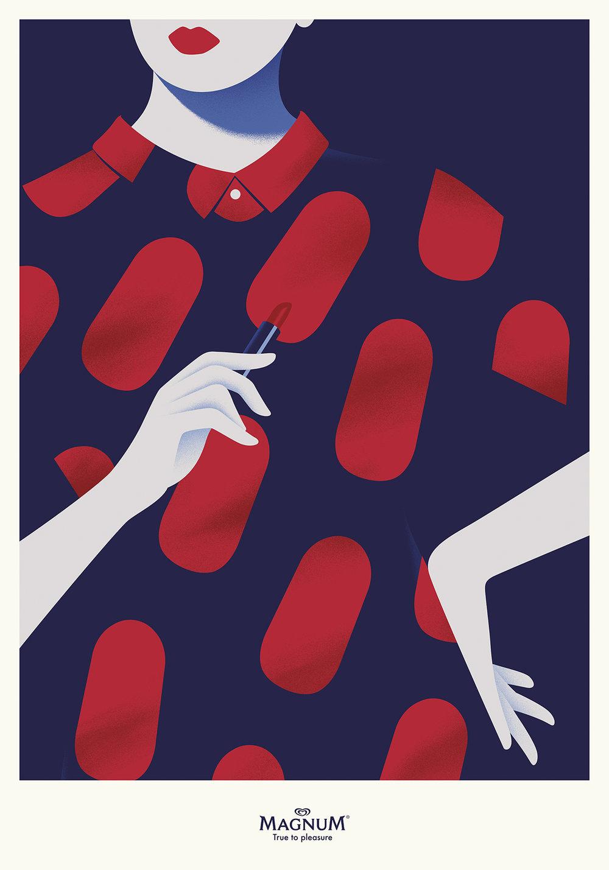 Magnum - Dress_Low.jpg