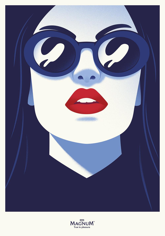 Magnum - Sunglasses_Low.jpg