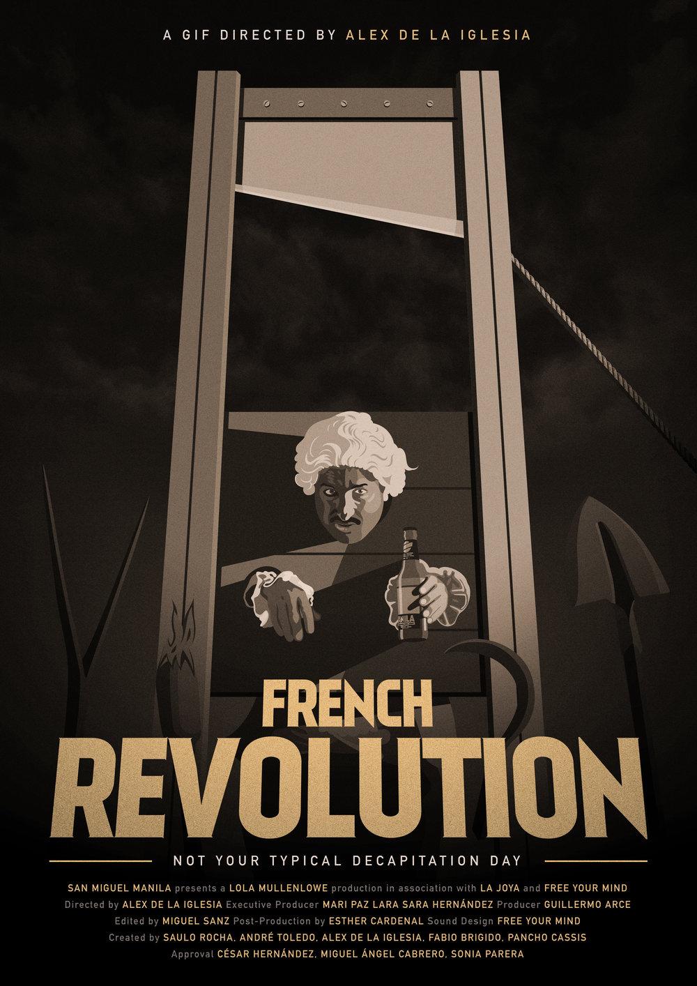 guillotina-final.jpg