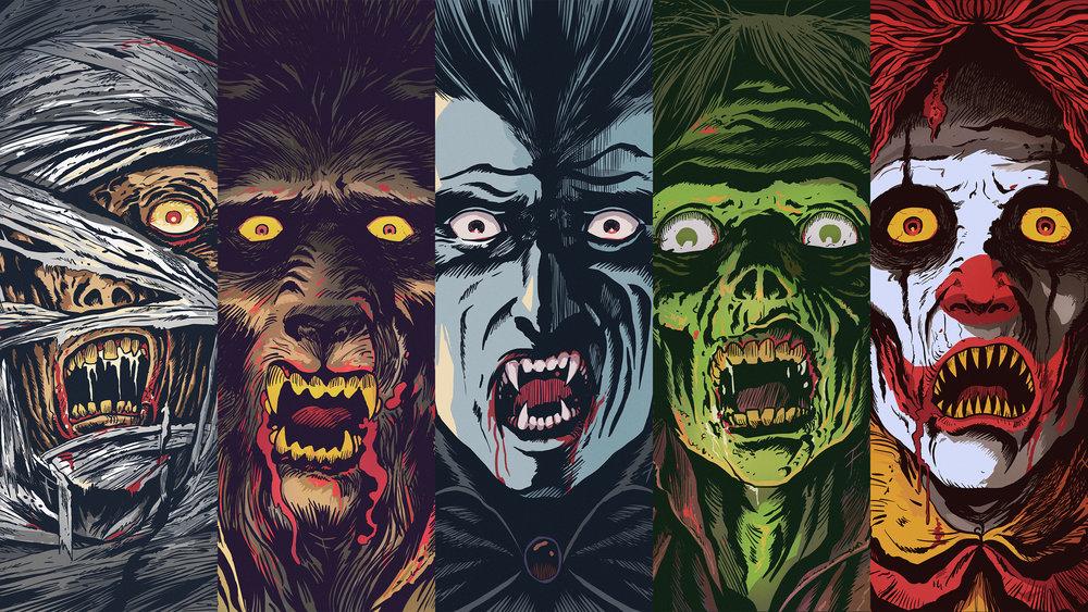 2-bloodynightmares.jpg