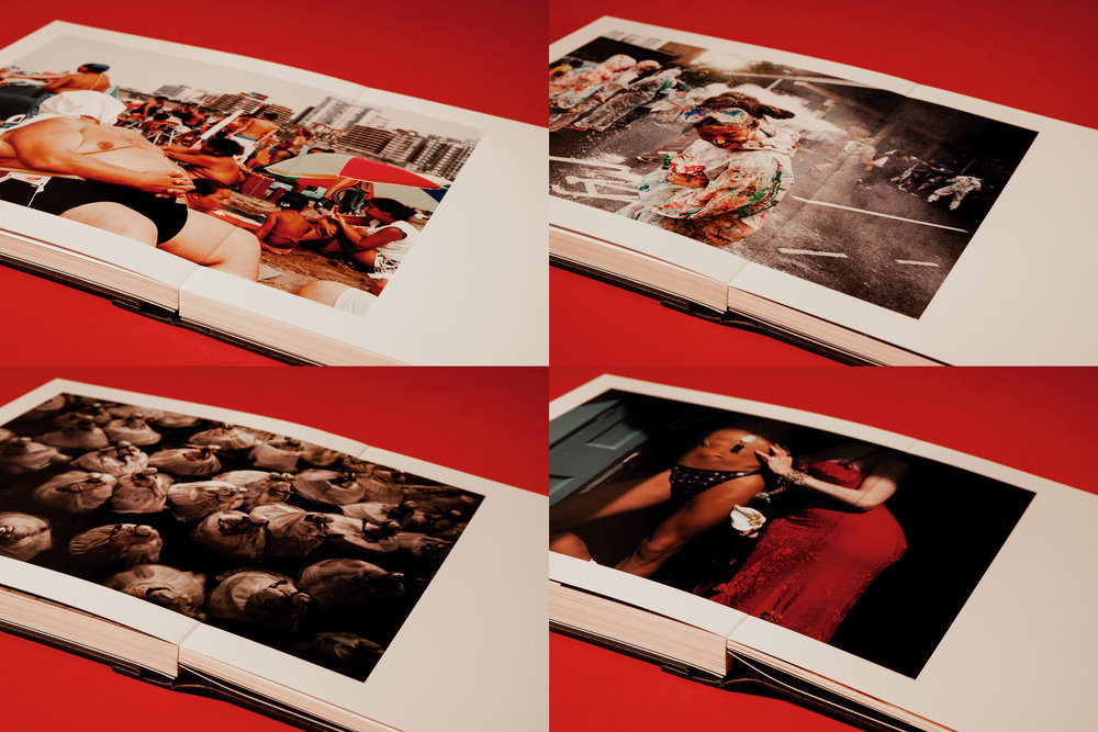5-magnumbymagnum-openbooks-60x40.jpg