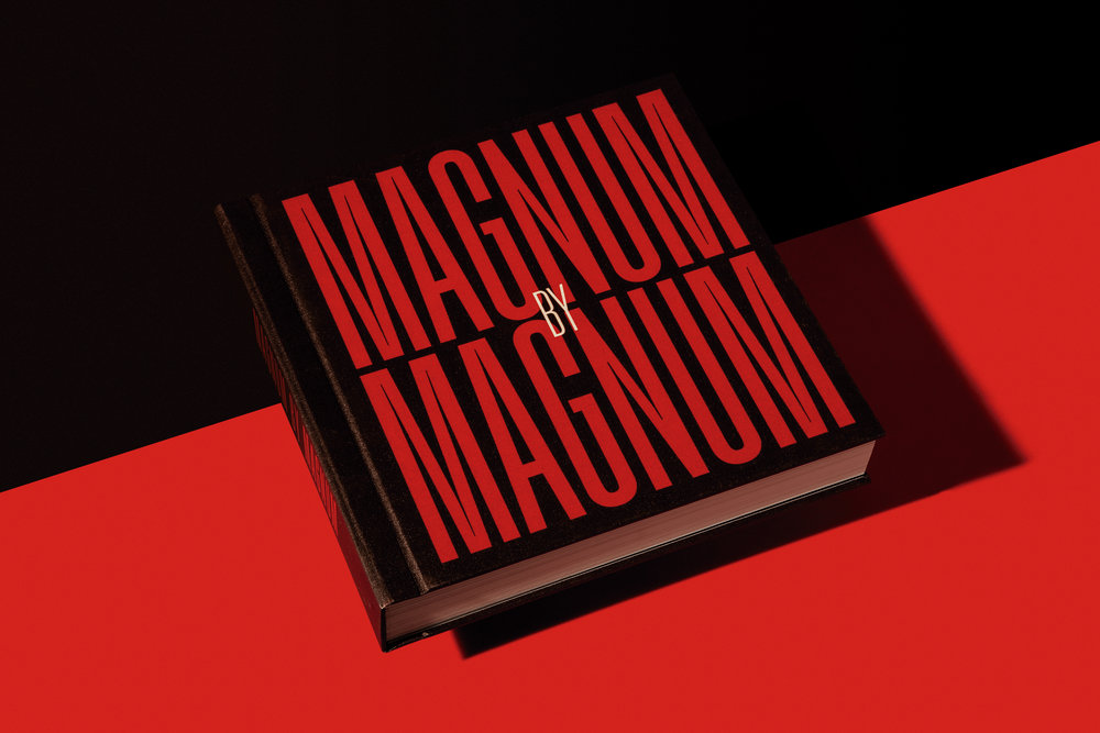 2-magnumbymagnum-book-60x40.jpg