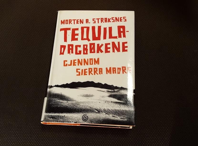 tequiladagbokene-stroksnes.jpg