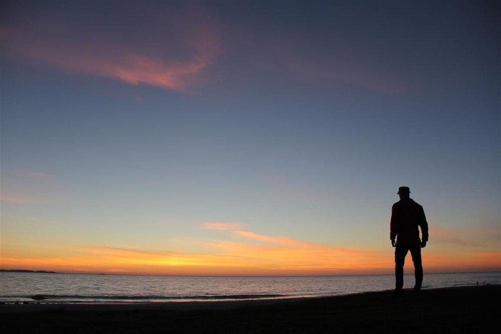 alene-strand.jpg