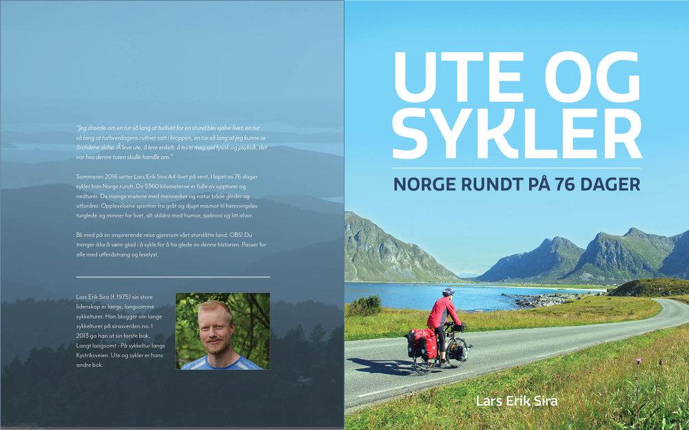 ute-og-sykler-forside.jpg