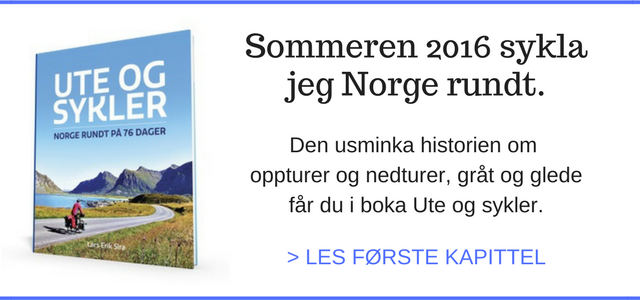 banner-norge-rundt.png
