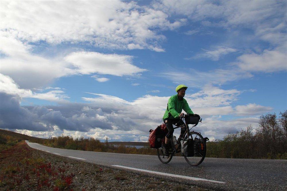 finnmarksvidda-sykkel.JPG