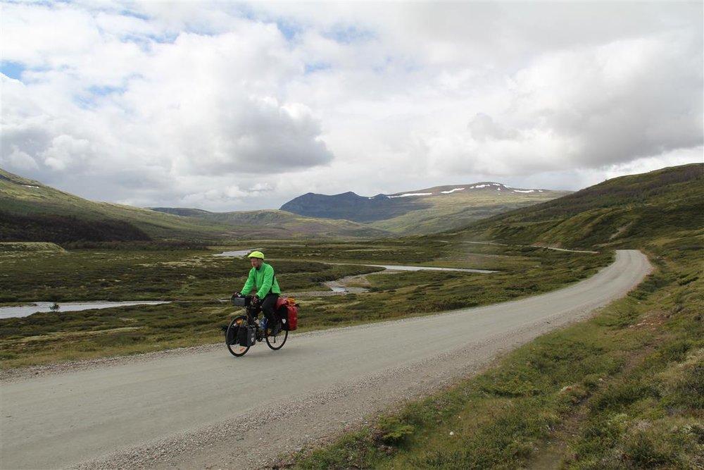 grimsdalen-sykkel.JPG