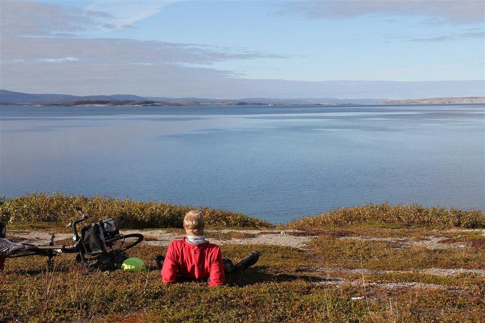porsangerfjorden-sykkel.JPG
