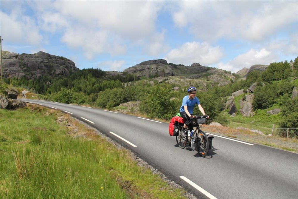 egersund-farsund-sykkel.JPG