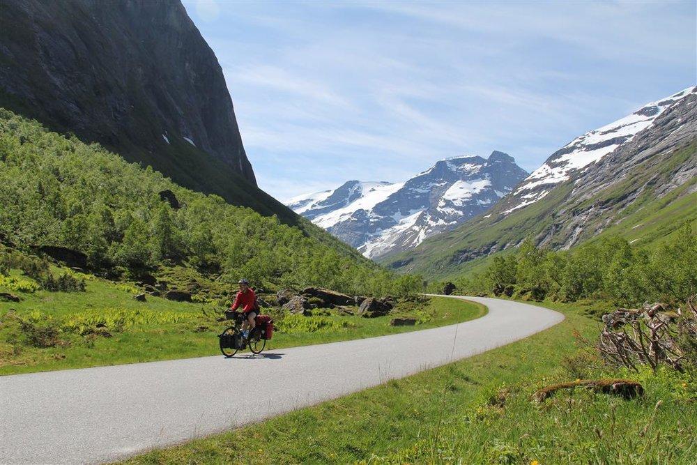 norangsdalen-sykkel.JPG