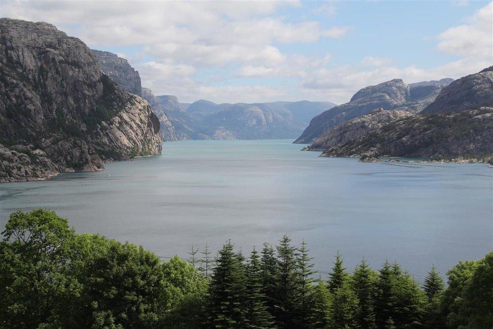 lysefjorden.JPG