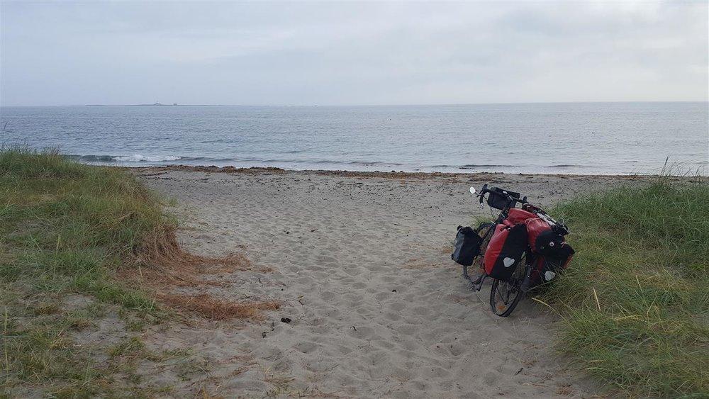 strand-lista-sykkel.jpg