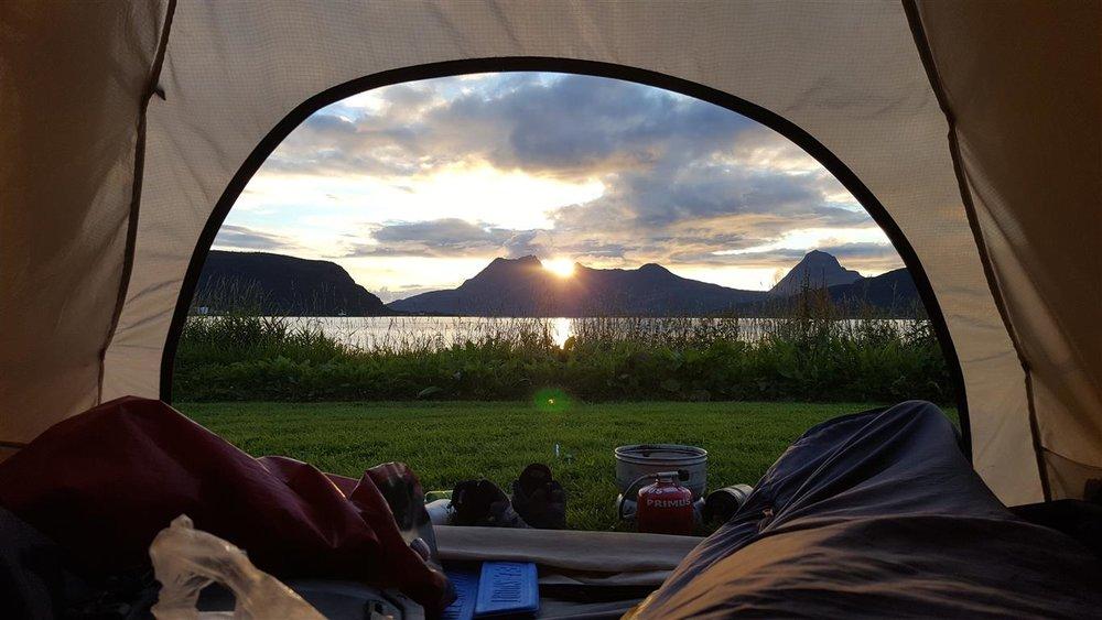 solnedgang-nesna-camping.jpg