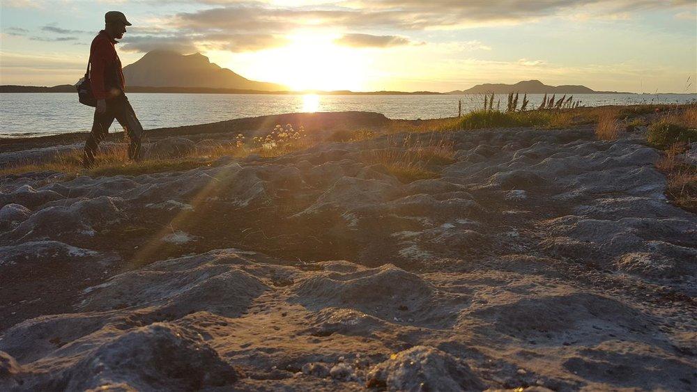 solnedgang-inndyr.jpg